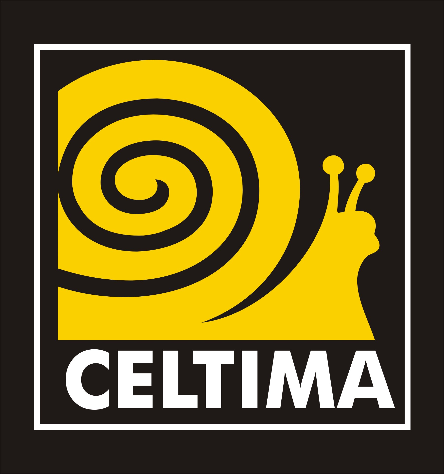 celtima logo